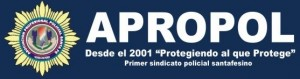 banner_principal_apropol_2016