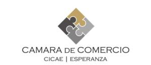 CICAE CAMARA DE COMERCIO