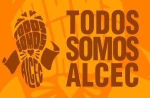 ALCEC