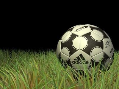 futbol PelotaNoche