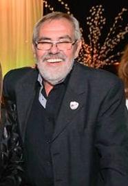 dr horacio tschaggeny