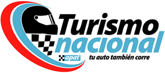 logo_APAT_hdr