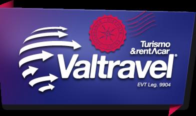 VALTRAVEL invita a reunión informativas Salidas Grupales 2017