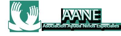 La Comisión Directiva de la Asociación Ayuda Niños Especiales convoca a sus asociados a la Asamblea General Ordinaria 2017