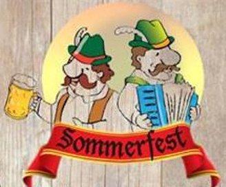 Ver aqui video del desarrollo de la Fiesta Alemana en Juv Unida de Humboldt