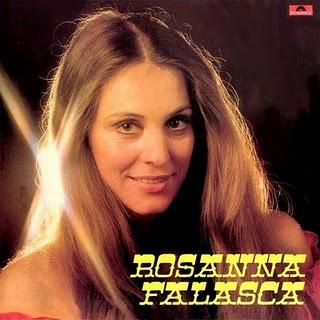 20 febrero 36 años del fallecimiento de Rosana Falasca