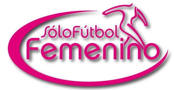 FÚTBOL FEMENINO se disputó fecha 7 en Sarmiento de Humboldt