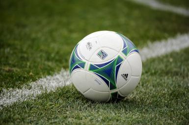 Fecha 19/8/2019 Primera y 3era Div Liga Esperancina de Fútbol