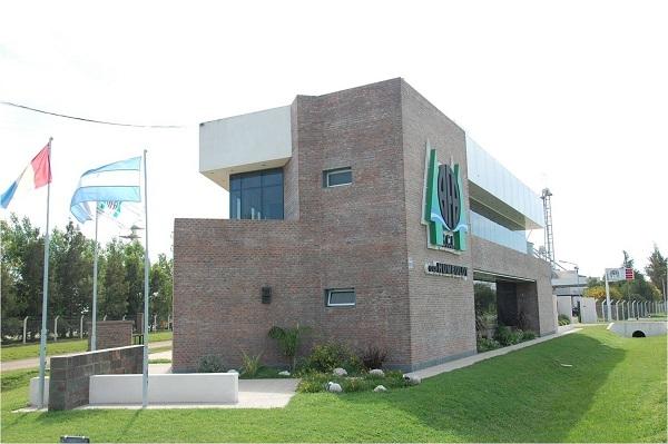AFA Humboldt cotización granos 26 / 5 /2020