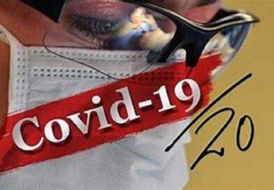 COVID 19 EN HUMBOLDT: Informe del SABADO 26/9 (1 nuevo casos) aqui todas las localidades Prov Sta Fe