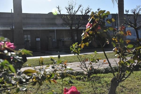 Convocatoria Asamblea Gral Ordinaria de la Asoc.amigos del Museo