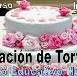 curso-torta