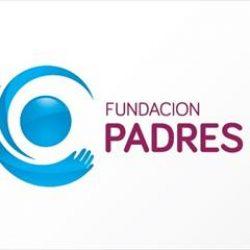 -fundacio-n-padres_tcm1287-478874_1_w400